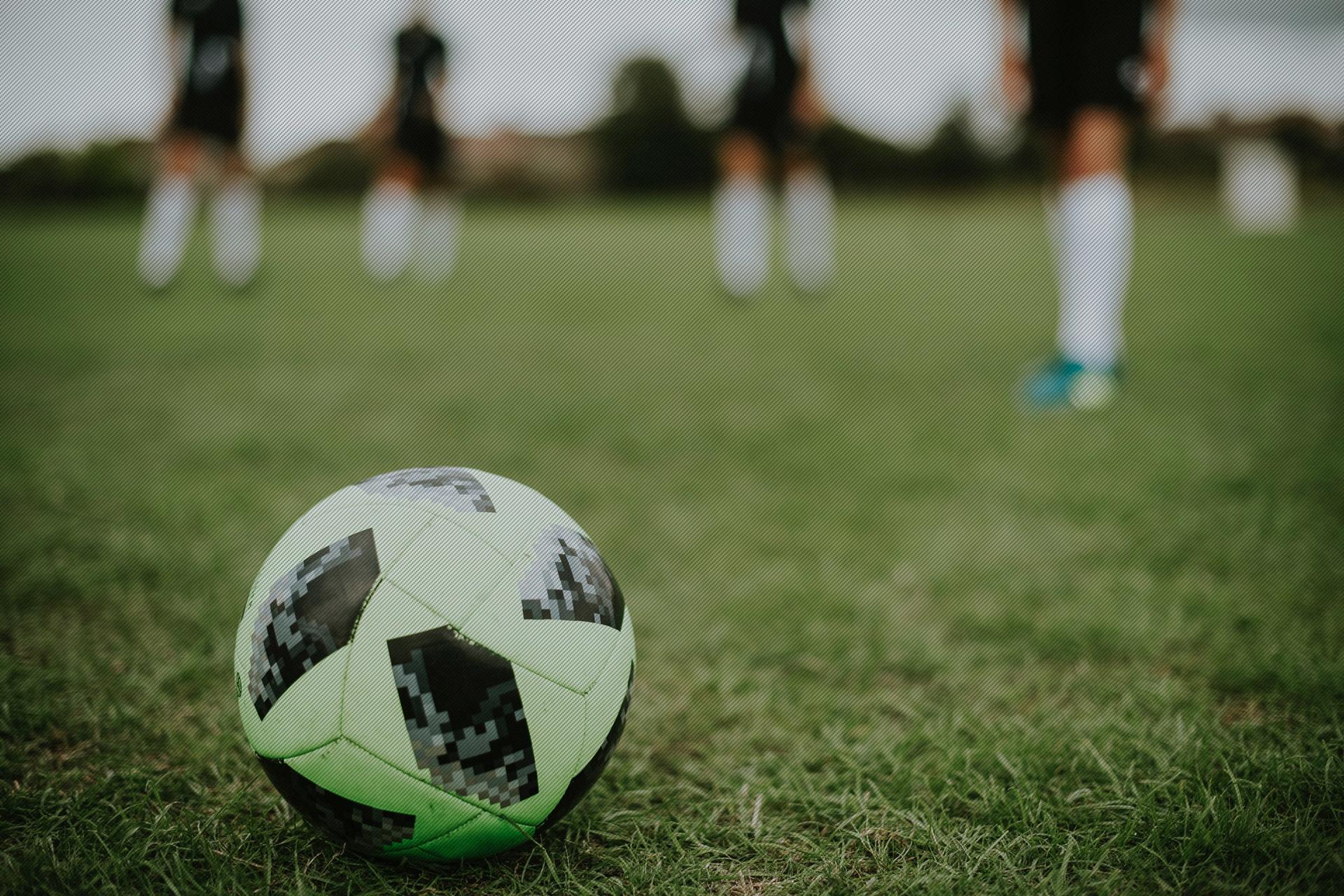 football-ON-img